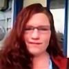 imhidingfromeveryone's avatar