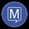 imhn7's avatar