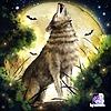 imholtorf's avatar