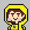 ImHomieJayDev's avatar