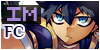 IMhotep-FC's avatar