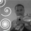 imhsps's avatar