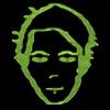 Imhungryiwantpizza's avatar