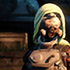 imi-ko's avatar
