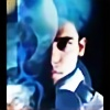 IMI2153's avatar