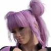 Imial's avatar
