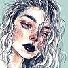 IMidnight666's avatar