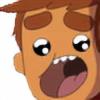 imightbegoingcrazy's avatar