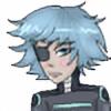 imightchangethename's avatar