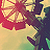 imignacio's avatar