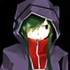iMii-s's avatar