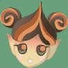 imikaya's avatar