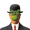 imikemediator's avatar