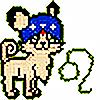 imimicbird5's avatar