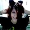 Imimota's avatar