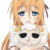 iminari's avatar