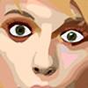 iMIND-dsg's avatar