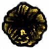 iminfinityseriousplz's avatar