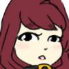 iMinka's avatar