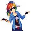 ImInLoveWithMaryJ's avatar