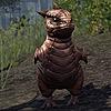 Iminox's avatar