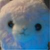 iminsane67's avatar