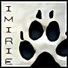 Imirie's avatar