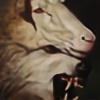 imiroman's avatar