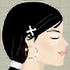 iMisaki's avatar
