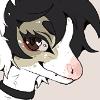 imiski's avatar