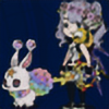 imissmest's avatar