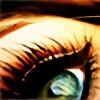 imissrussia's avatar
