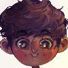 iMissSimplicity's avatar