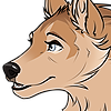 iMistress's avatar