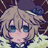 imitationflower's avatar