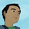 imix9's avatar