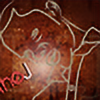 imj2050's avatar