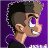 ImJasen's avatar