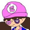 ImJiEun's avatar