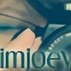 imjoey's avatar