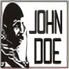 ImJohnDoe's avatar