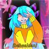 imjulesBraginsky81's avatar