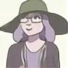 imjustamanatee's avatar