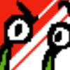 ImJustaMoron's avatar
