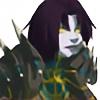 imjustaspaceguy's avatar