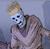 ImJustAWatcher21's avatar