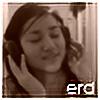 imjustdreamer's avatar