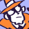 imjustellingyou's avatar