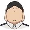 ImJustHereToSeeArt's avatar