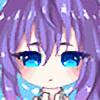 imjustinx's avatar